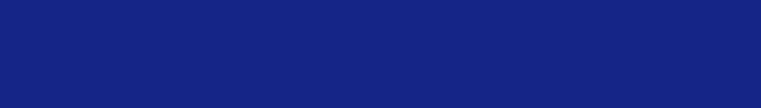 logo albastru